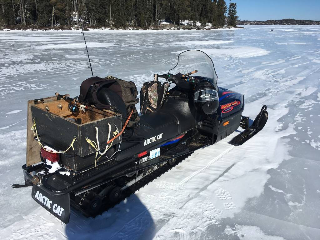 Ice fishing archives for Ice fishing clearance